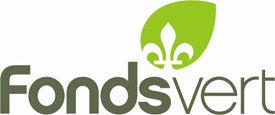 Logo-fonds-vert-grand.jpg