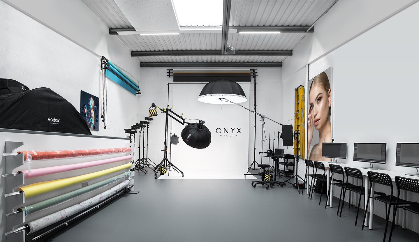 Studio 2020 NEW.jpg