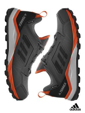 Adidas ad 2.jpg