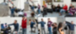 BTS and Edit.jpg