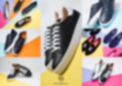 Maxwell Bespoke Shoes