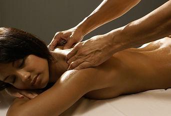 Massage-768x518.jpg