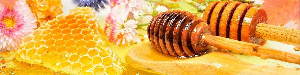 массаж с медом-москва