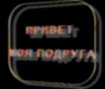 i-6564.jpg