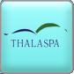 Thalaspa Планеная 12