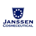 janssen-logo1.png