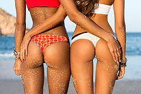 1553311583_beef_babes_and_barrels_are_th