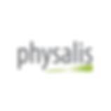 logo physalis.png