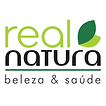 logo real natura.png