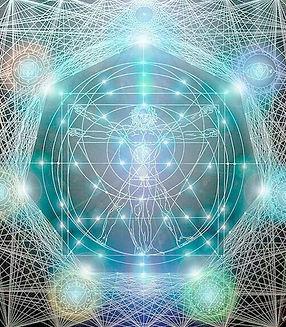 Quantum-Medicine-21-Al-Weam-Well-being-M
