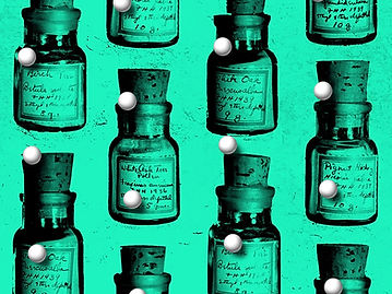 Homeopathy_v2.jpg