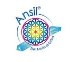 gd_Logo_Ansil_cores_9.png