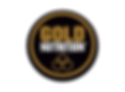 logo gold nutrition.png