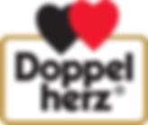 logo doppel.png