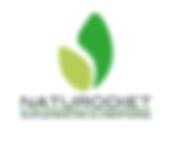 logo naturodiet.png
