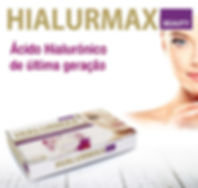 hialurmax-destaque-topo_55702.jpg