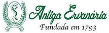 Logo_Antiga_ervanária.jpg