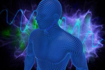 therapie-quantique-informationnelle_1.jp