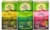 Tulsi-Green-Tea.png