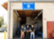 MSH-Team(9).jpg