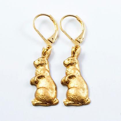 """""""Kaniner"""""""