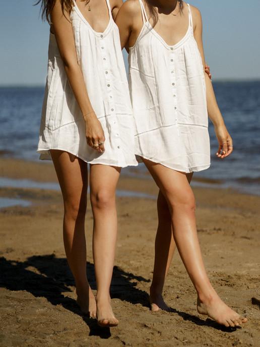 Robe blanche.jpg