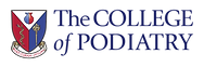 college-of-podiatry-logo.png