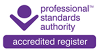 professionas standards authority.png