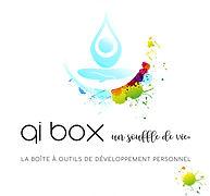 Qi Box