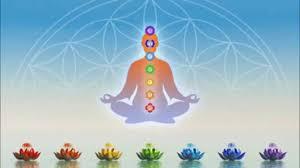 Atelier Harmonisation des chakras par l'énergie Reiki
