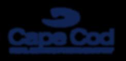 CCREP Logo-01.png