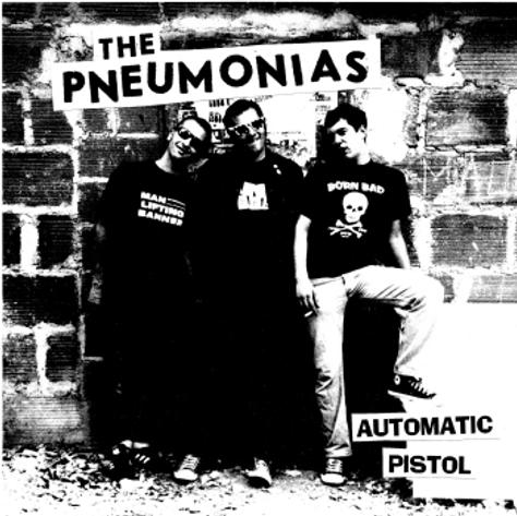 pneumoniasEP.png