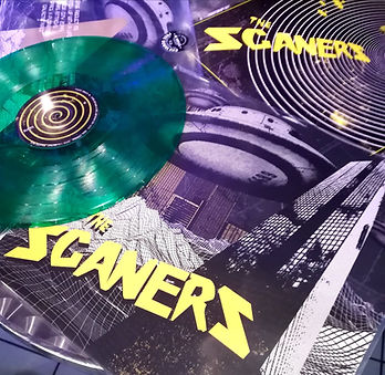Scaners II vinyl promo.jpg