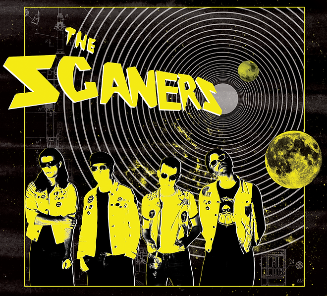 the-scaners-profile-2.png