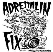 Adrenalin_Fix_compile nb 1 taille 2.jpg