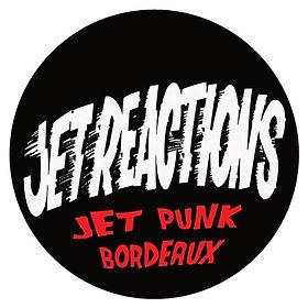 stickers jet punk.jpg