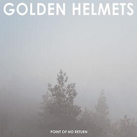 GH_04_Golden_Helmets_Point_2018_Cover.jp