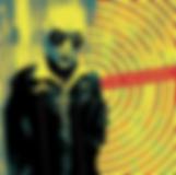 Scaners-Alien-Boy-45t.png