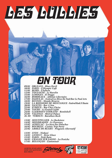 The Lullies_tour poster.jpg