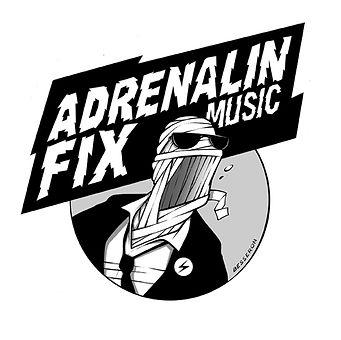 adrenalin-fix%2001copie.jpg