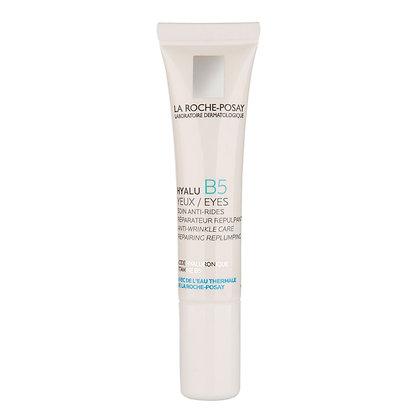 HyaluB5 Contorno de Ojos Anti-arrugas 15 ml