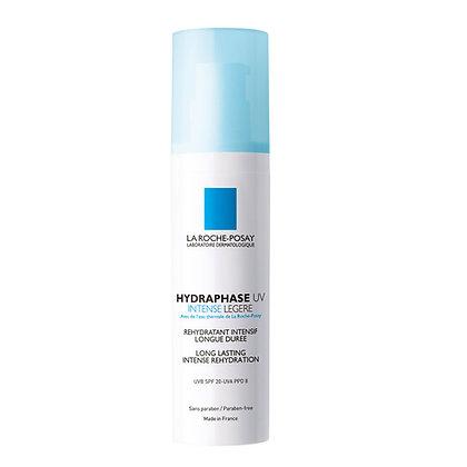 Hydraphase Hidratante Intenso UV 50 ml