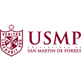 USMP.png