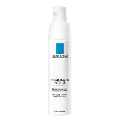 Rosaliac AR Intense Gel Anti-rojeces 40 ml