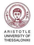 thessalonika-logo.jpg