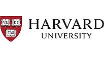 Harvard .png