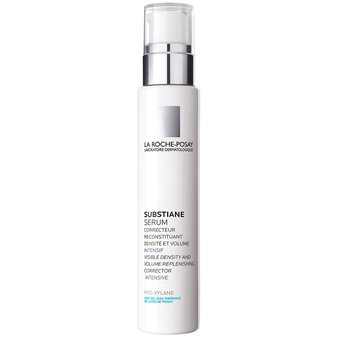 Substiane Serum para Volumen y Firmeza 30 ml