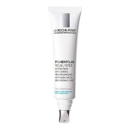 Pigmentclar Corrector Antimanchas en Ojos 15 ml