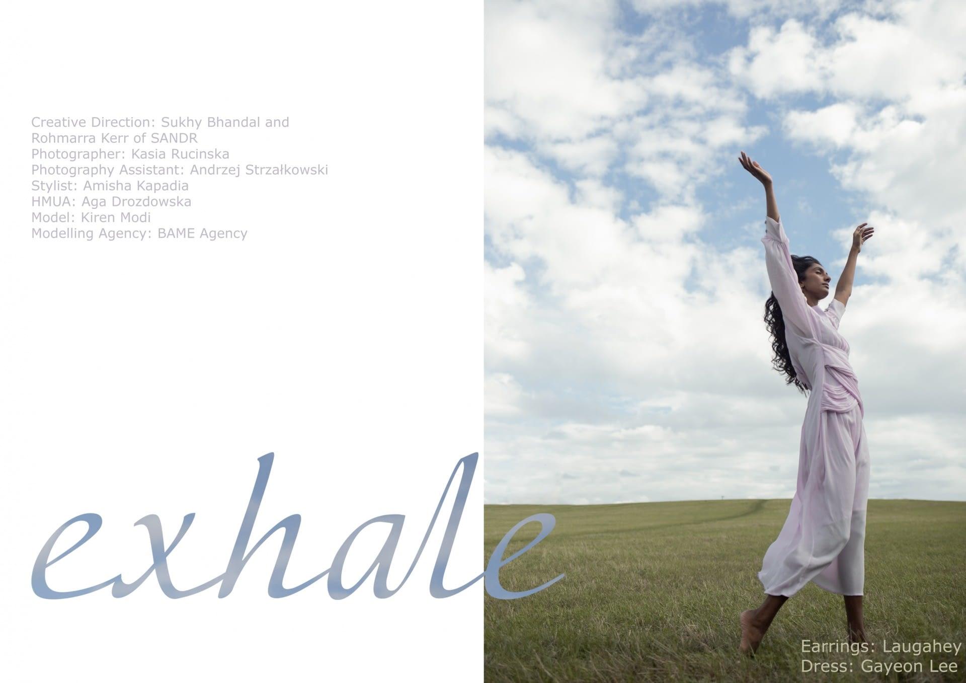 Exhale_P1