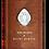 Thumbnail: Шевцов А. Наука думать. 4 тома
